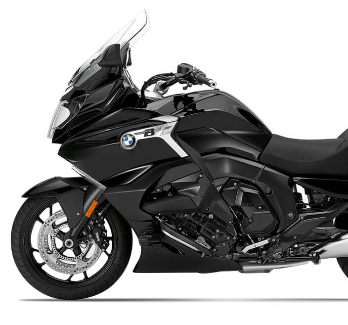 New And Used Bmw Motorcycles For Sale Parts Accessories Bmwomaha Com